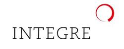 Integre GmbH Logo
